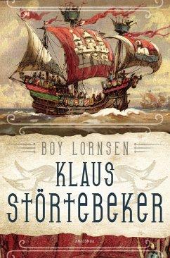 Klaus Störtebeker - Lornsen, Boy