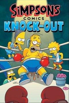 Simpsons Comics 26