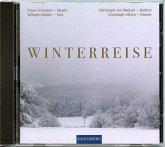 CD - Winterreise