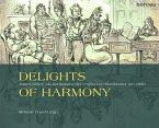 Delights of Harmony