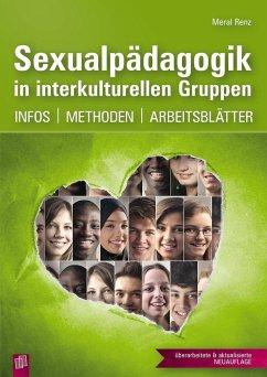 Sexualpädagogik in interkulturellen Gruppen
