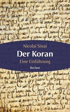 Der Koran - Sinai, Nicolai