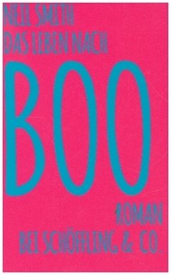 Das Leben nach Boo