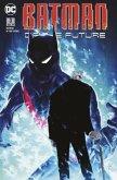 Batman of the Future 03: Kontrollverlust