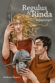 Regulus und Rinda (eBook, ePUB)