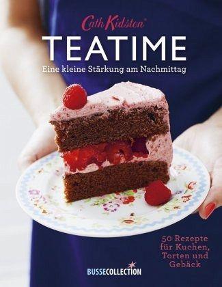 Cath Kidston Teatime - Kidston, Cath