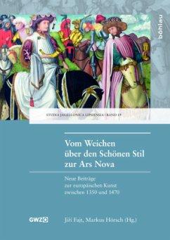 Das Hersfelder Zehntverzeichnis und die frühmittelalterliche Grenzsituation an der mittleren Saale - Zschieschang, Christian