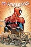 Spider-Man - Marvel Now! 10 - Der Geist von Parker Industries