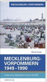 Mecklenburg-Vorpommern 1949-1990