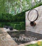 Garten-Akzente (Mängelexemplar)