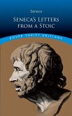 Seneca's Letters from a Stoic (eBook, ePUB)