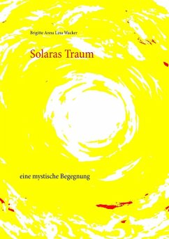Solaras Traum (eBook, ePUB)