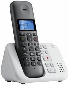 Motorola T311 slate