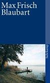 Blaubart (eBook, ePUB)