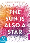 The Sun Is Also a Star (eBook, ePUB)