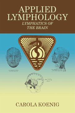 Applied Lymphology