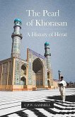 The Pearl of Khorasan