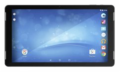 Trekstor SurfTab theatre 13.3 Wifi android 16GB