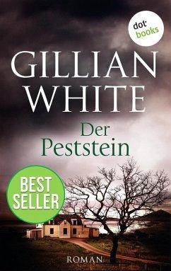 Der Peststein (eBook, ePUB)