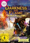 Darkness and Flame (PC)