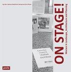 On Stage! (eBook, ePUB)