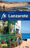 Lanzarote (Mängelexemplar)