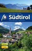 Südtirol (Mängelexemplar)