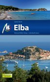 Elba (Mängelexemplar)