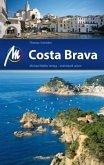 Costa Brava (Mängelexemplar)