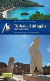 Türkei - Südägäis (Mängelexemplar)