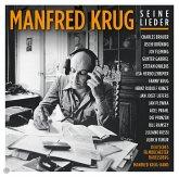 Manfred Krug-Seine Lieder