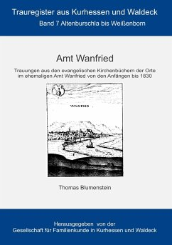Amt Wanfried