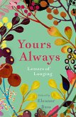 Yours Always (eBook, ePUB)