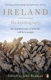 Ireland: The Autobiography
