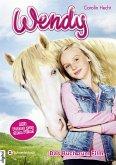 Wendy, Das Buch zum Film (eBook, ePUB)