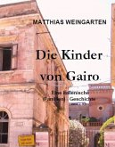 Die Kinder von Gairo (eBook, ePUB)