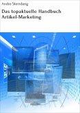 Das topaktuelle Handbuch Artikel-Marketing (eBook, ePUB)