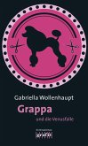 Grappa und die Venusfalle / Maria Grappa Bd.27