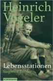 Heinrich Vogeler