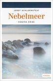 Nebelmeer / Kommissar Birger Andresen Bd.10