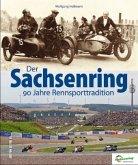 Der Sachsenring