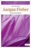 Aargau-Fieber