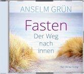 Fasten, 1 Audio-CD