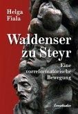 Die Waldenser zu Steyr