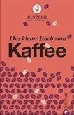 Das kleine Buch vom Kaffee