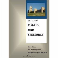 Mystik und Seelsorge