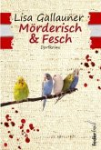 Mörderisch & Fesch
