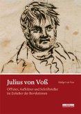 Julius von Voß