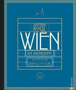 Wien - Kögl, Antonia