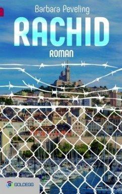 Rachid - Peveling, Barbara